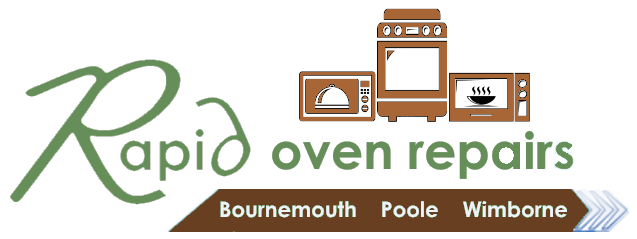 Same Day, Urgent and Emergency Local Appliance Repairs to your Electrolux Oven, Cooker or Grill in the Wimborne and North Poole & Bournemouth Areas